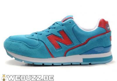 Faux sites E-Commerce de vente en ligne de chaussures de sport